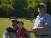 cub-scout-day-2010-12