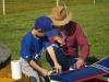 cub-scout-day-2010-17