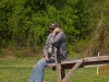 cub-scout-day-2010-24