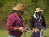 cub-scout-day-2010-26