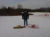 snow-flying-jan-1-2005-2
