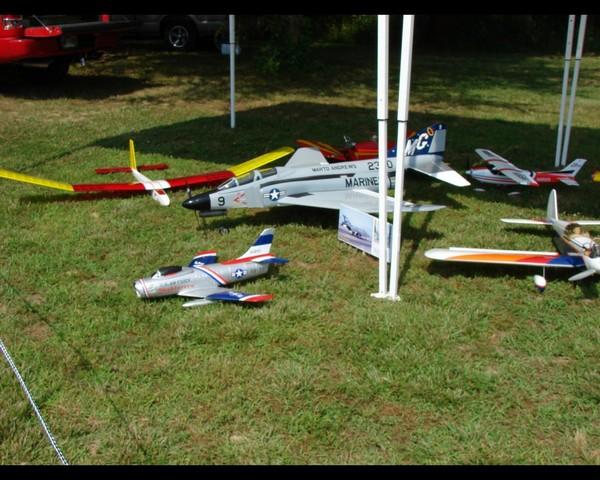 electric-planes-2010-03