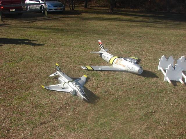 electric-planes-2010-04