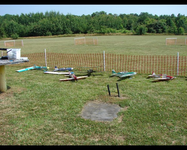 electric-planes-2010-05