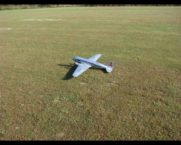 electric-planes-2010-07