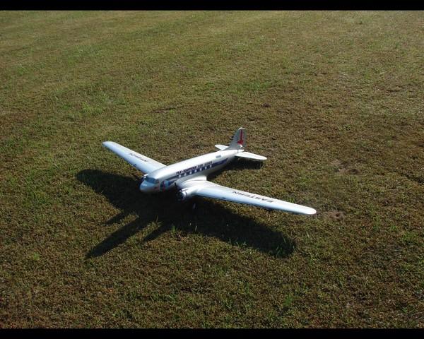 electric-planes-2010-08
