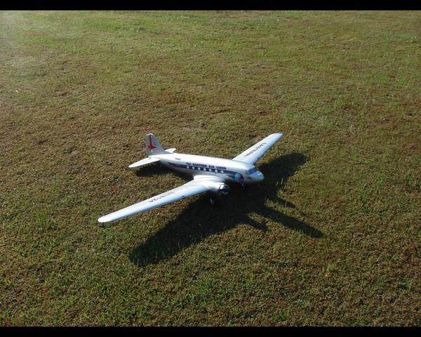 electric-planes-2010-09