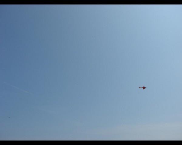 electric-planes-2010-13