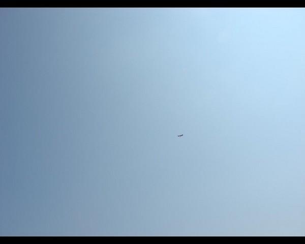 electric-planes-2010-15