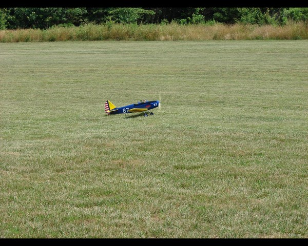 electric-planes-2010-20