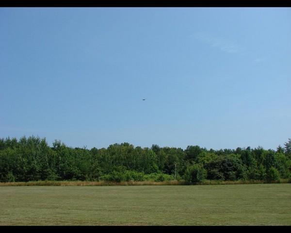 electric-planes-2010-22