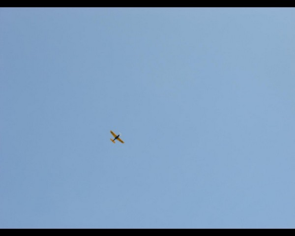 electric-planes-2010-23