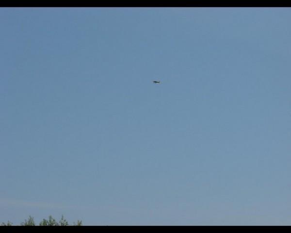 electric-planes-2010-24