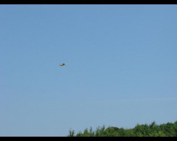 electric-planes-2010-25