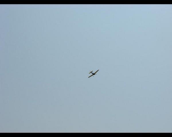 electric-planes-2010-26