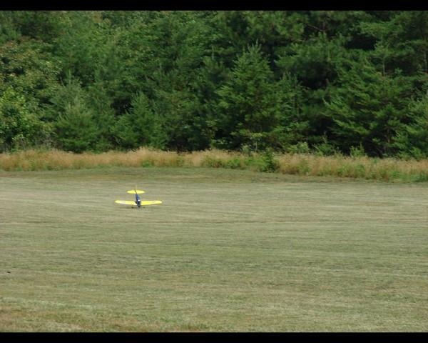 electric-planes-2010-27