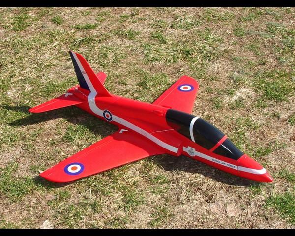 electric-planes-2010-29
