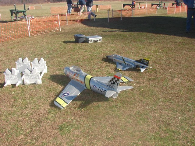 electric-planes-2010-30
