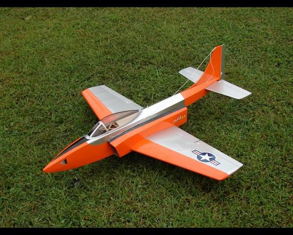 electric-planes-2010-32