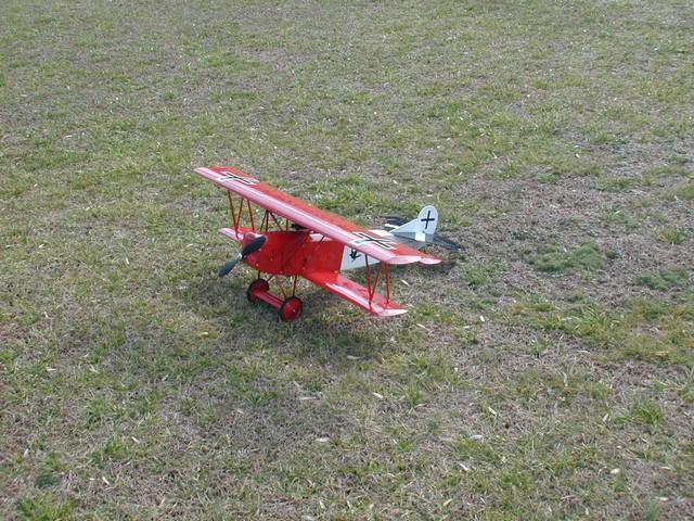 electric-planes-2010-35