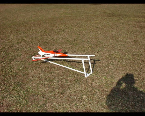 electric-planes-2010-37