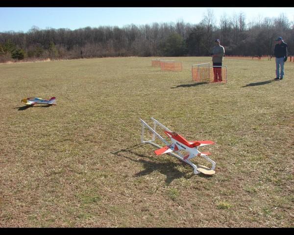 electric-planes-2010-38
