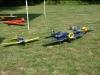 electric-planes-2010-02