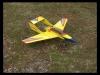 electric-planes-2010-33