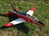 electric-planes-2010-34