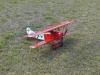 electric-planes-2010-36