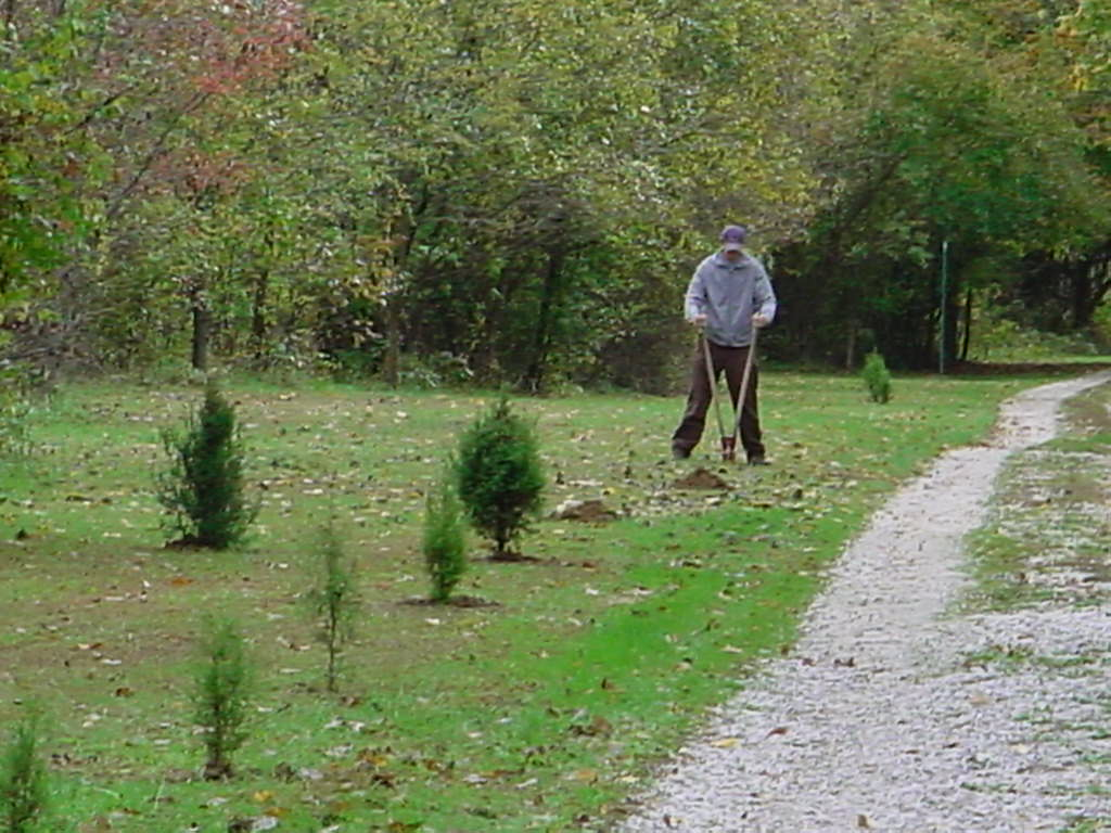 fall-clean-up-2004-08