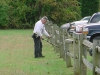 fall-clean-up-2004-03
