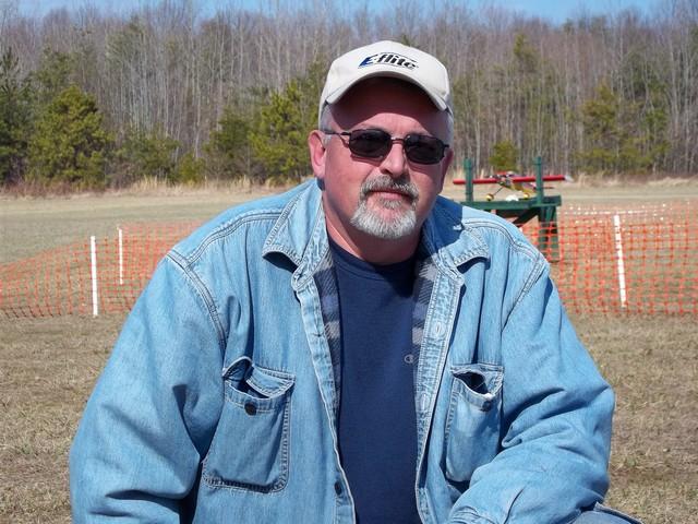 february-2011-1