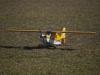 flying-feb-3-2008-02