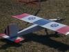 flying-feb-3-2008-05