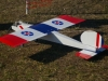 flying-feb-3-2008-06