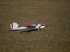 flying-feb-3-2008-07
