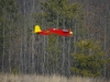 flying-feb-3-2008-12