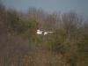 flying-feb-3-2008-15