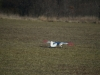flying-feb-3-2008-18