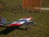 flying-feb-3-2008-30