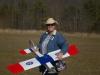 flying-feb-3-2008-33