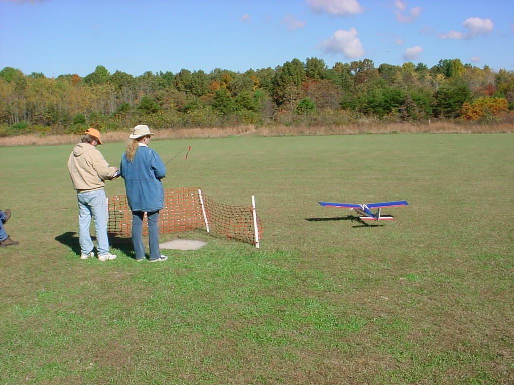fun-fly-oct-232004-08
