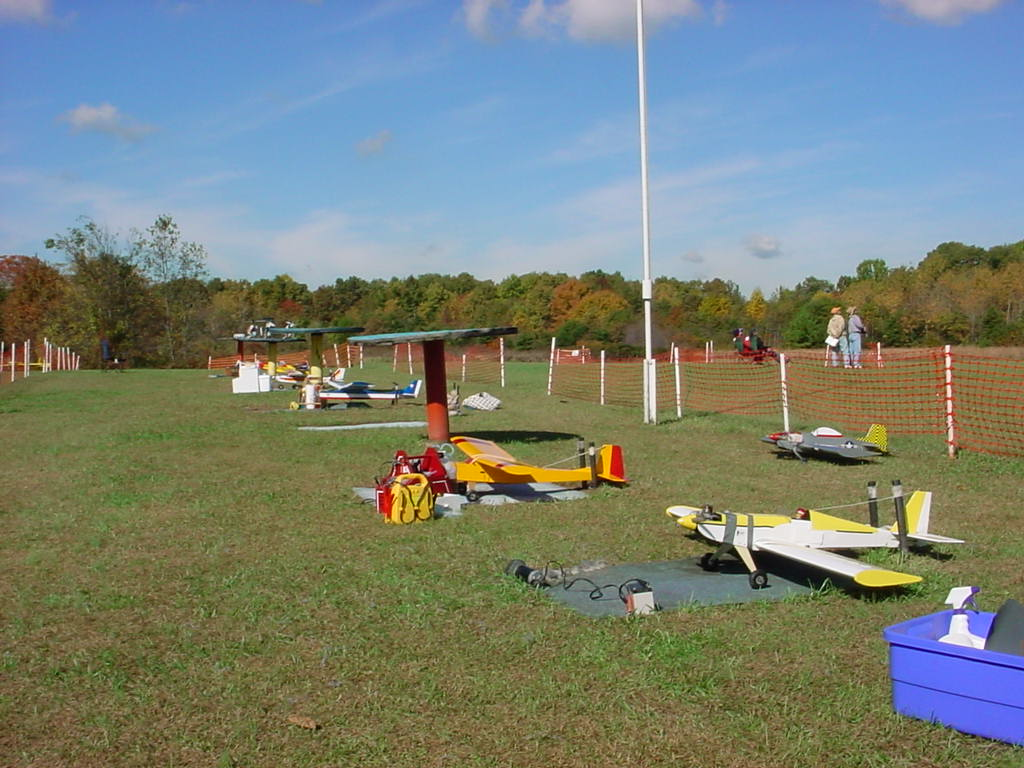 fun-fly-oct-232004-12