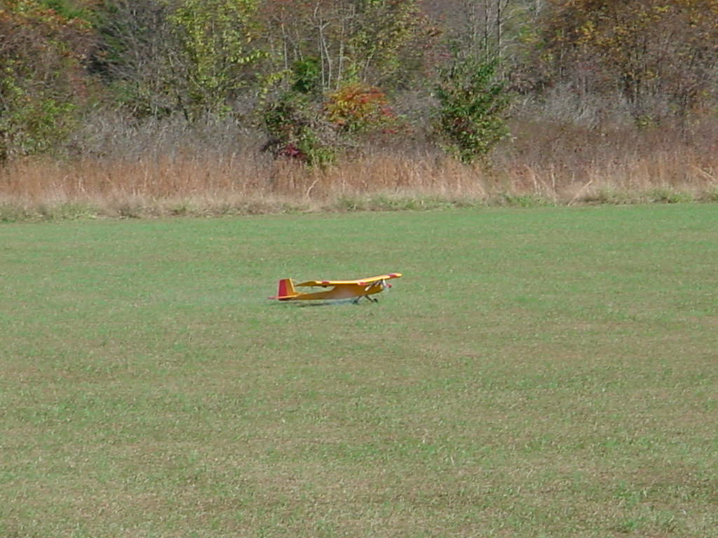 fun-fly-oct-232004-22