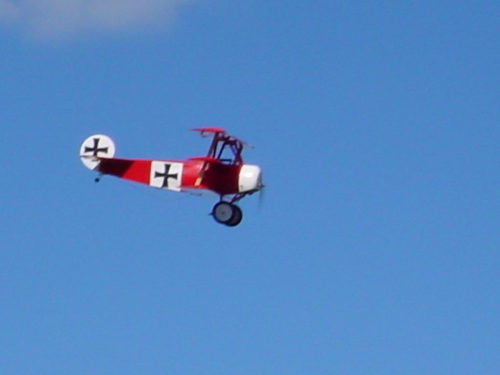 fun-fly-oct-232004-31