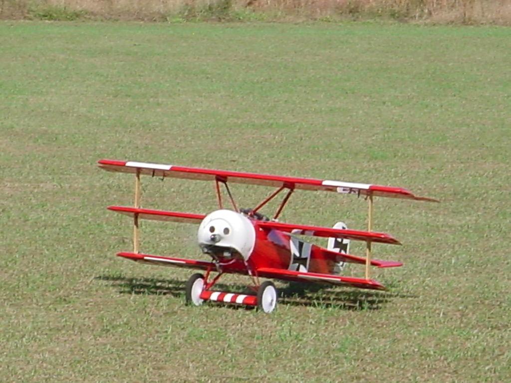 fun-fly-oct-232004-33