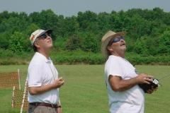 Fun Fly July 17, 2004