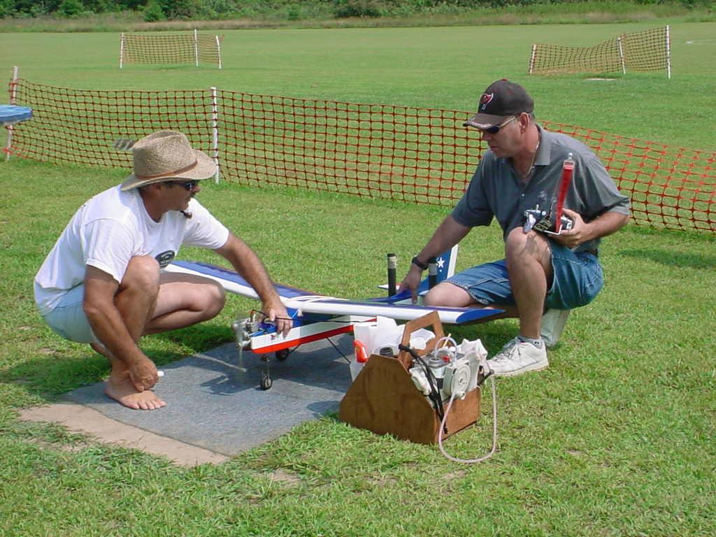 fun-fly-july-17-2004-11