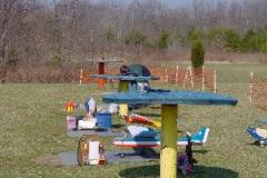 Fun Fly March 20, 2004